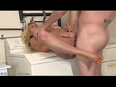MILF in -- get girls near you to fuck visit -..