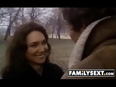 sex of family - familysext (47)
