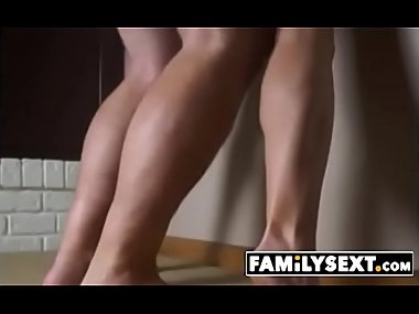sex of family - familysext (42)