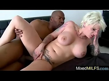 Mixt Sex Tape With Mamba Black Dick Ride By Mature Lady (monroe..