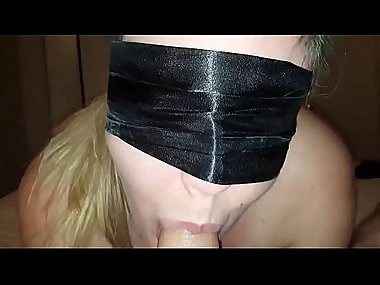 fucking horny milf hard I meet her at IHOOKNOW.COM