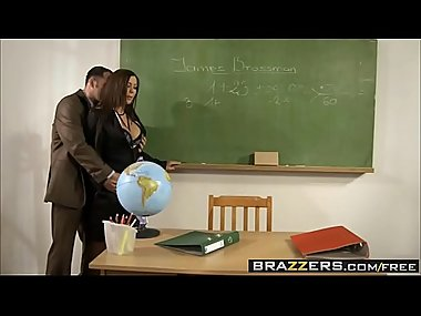 Brazzers Vault - (James Brossman) - How To..