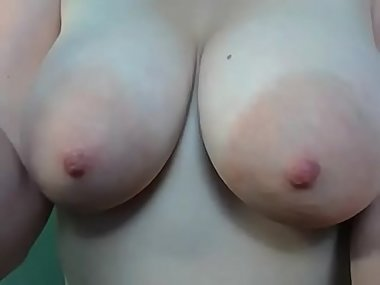 Hot woman free strip webcam show