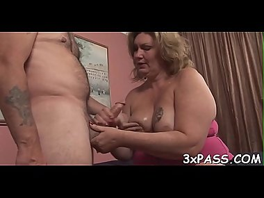Large beautiful woman porn videos