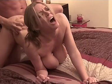Kylee Nash I Want Sex