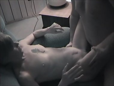 Watching My Wife Fucking My Brother - I LOVE..