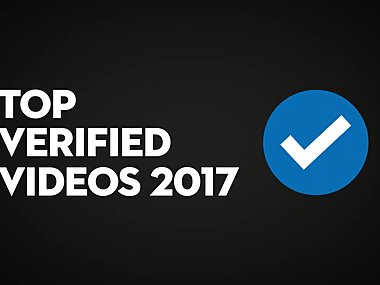Top Verified Videos 2017 Compilation - Pornhub Model Program