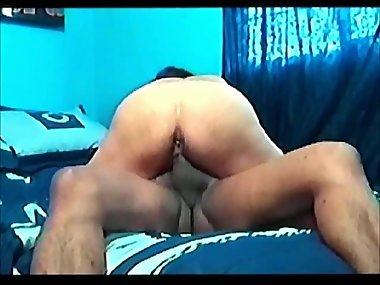 LOVER ENJOY MY COCK 01