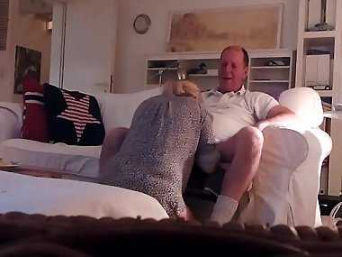 Blowjobqueen Pussi - blow me up,Pussi