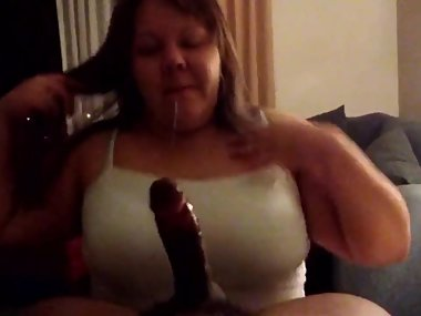 BBW SEATTLE BITCH CLEANING BBC