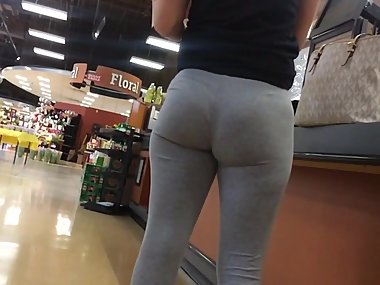 Magnificent PAWGS Vol. 1