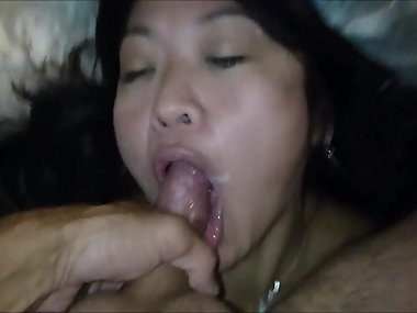 0131109v11 asian milf rimming