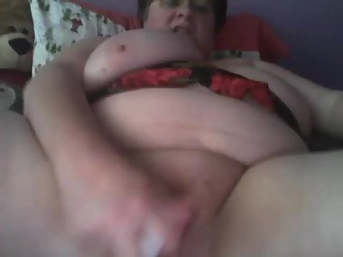 Another Big Tit Gilf